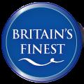 Britain's Finest Hotels