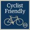 Cyclist Friendly