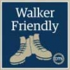 Walker Friendly
