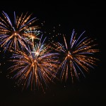 4th-of-july_fireworks_6_24_2014